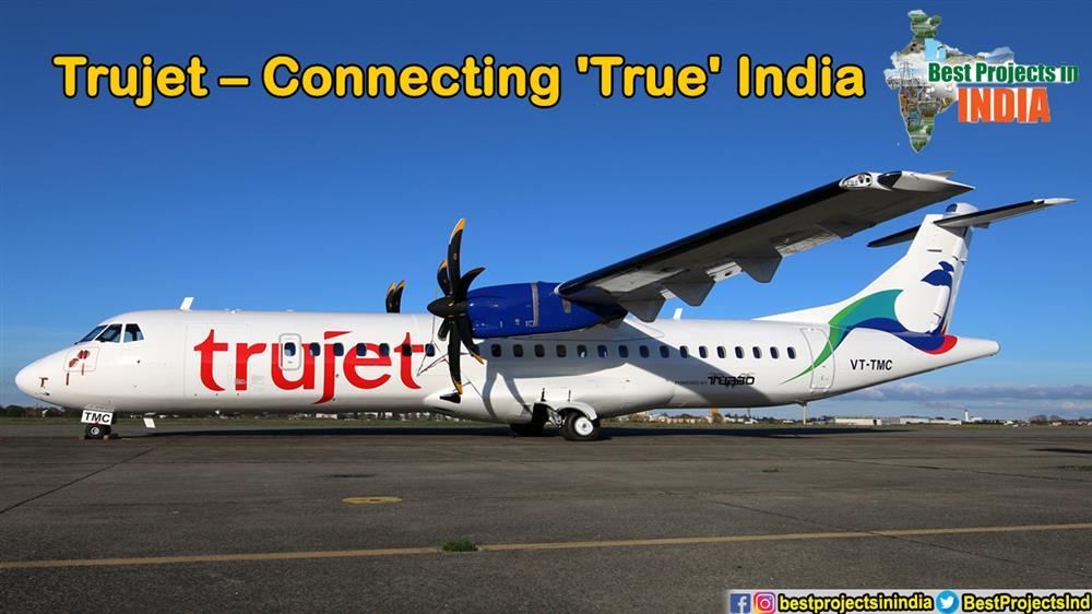 trujet-airlines-completes-3-years
